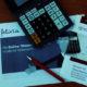 Online-Steuerberatung - Mogelpackung