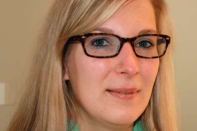 Jessica Schorde